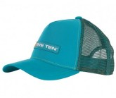 Cap Trucker Unisex harbor blue