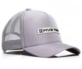 Cap Trucker Unisex neutral grey