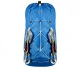 Climbing Backpack ocean