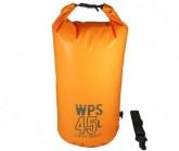Dry Bag 45 Liter orange
