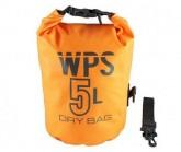 Dry Bag 5 Liter orange