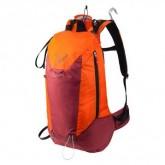 Dynafit Rucksack RC 35 Unisex carrot/indio