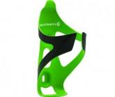 Flaschenhalter Camber mat green