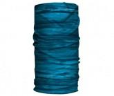 Funktionstuch Original hurricane blue