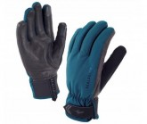 Handschuh Womens All Season Glove Damen pine/black