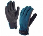 Handschuh Womens All Season Glove Damen pine/black