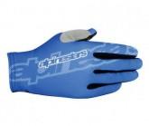 Handschuhe F-lite Unisex blue