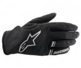 Handschuhe Stratus Unisex black/gray