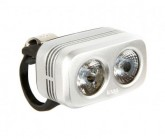 Helmlampe Blinder Outdoor 250 silver