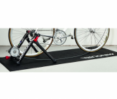 Hometrainer Matte Training Mat 3