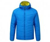Insulator Jacke Compress Lite Packaway Herren sparta blue/deep blue