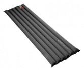 Isomatte 500 Lite Pump quiet shade grey