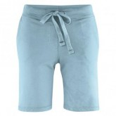 Jersey Short Alien Damen Wave
