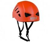Kletterhelm Defender Unisex orange