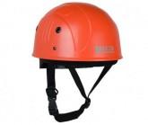 Kletterhelm Protector Unisex orange