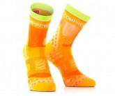Lauf Socke PRS Ultralight High unisex orange