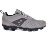 Laufschuh Cloudcruiser Herren grey/ink