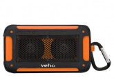 Lautsprecher 360° Vecto Mini Wireless WR