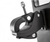 Lenkerhalterung für SAEM S6 Universaletui