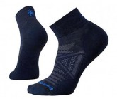 Merino Socken PHD OD Lt Mini Unisex deep navy blue