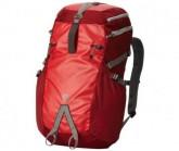 Mountain Hardwear Rucksack Hueco 35 Unisex Smolder Red