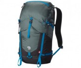 Mountain Hardwear Rucksack Rainshadow 26 Outdry Unisex Thunderhead Grey