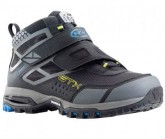 Mountainbike Schuh Gran Canion 2 GTX Unisex black/anthrazit