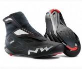 Mountainbike Schuhe Fahrenheit 2 GTX Unisex blk