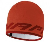 Mütze Logo Beanie Unisex general lee