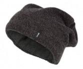 Mütze Tate Unisex black