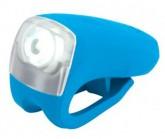 Multifunktionslicht Boomer weiße LED blue
