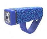 Multifunktionslicht POP I dark blue