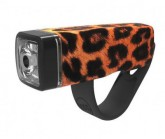 Multifunktionslicht POP I leopard