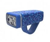 Multifunktionslicht POP II dark blue