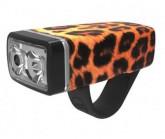 Multifunktionslicht POP II leopard