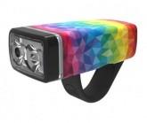Multifunktionslicht POP II rainbow