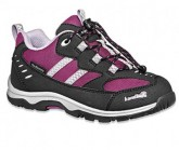 Outdoorschuhe Rambler 2 Kinder berry