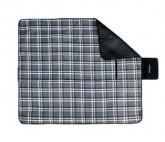 Picknickdecke Covery