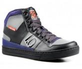 Rad Schuhe Line King Unisex blue/charcoal/black