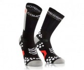 Rad Socke PRS V2.1 High unisex black-white