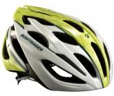 Radhelm Starvos Unisex White/Green/Blue