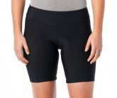 Radhose Chrono Sport Damen black