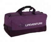Reisetasche Duffle Expedition 100L purple