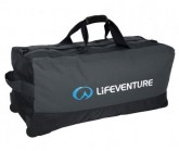 Reisetasche Duffle Expedition Wheeled 120L