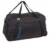 Reisetasche Duffle Travel Light Packable 70L