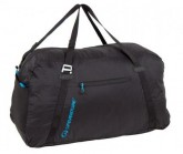 Reisetasche Duffle Travel Light Packable 70L