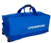 Reisetasche Expedition Duffle 120 Liter blue