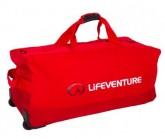 Reisetasche Expedition Duffle 120 Liter red