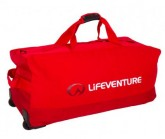 Reisetasche Expedition Duffle 120 Liter red