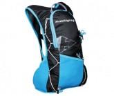 Rucksack Activ Trail 8L Unisex black/blue